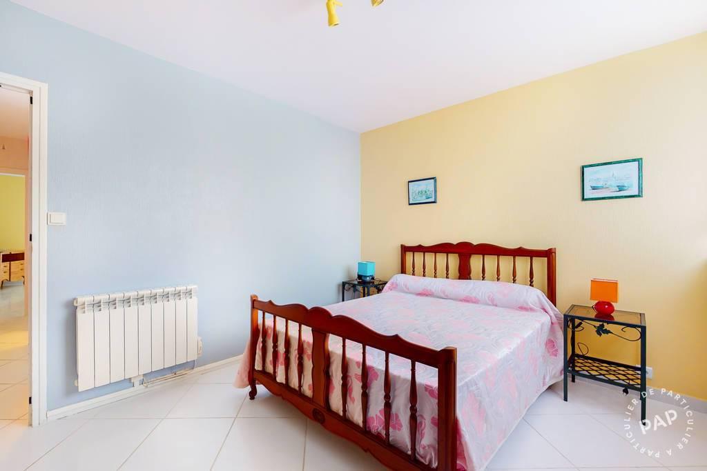 Immobilier Saint-Hilaire-De-Riez (85270) 88.000€ 41m²