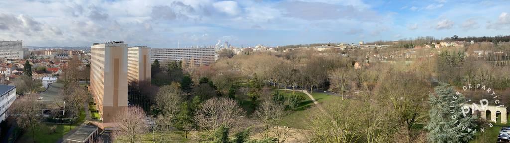 Immobilier Maisons-Alfort (94700) 279.000€ 52m²