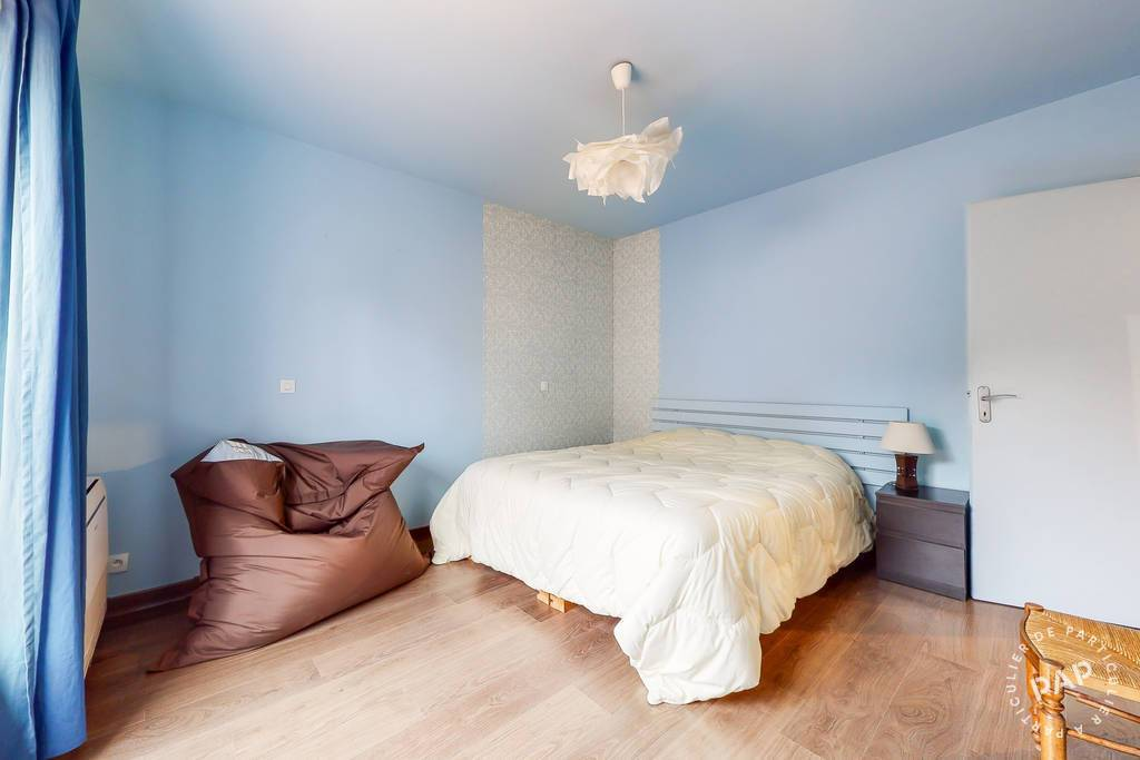 Immobilier Sanary-Sur-Mer (83110) 710.000€ 130m²