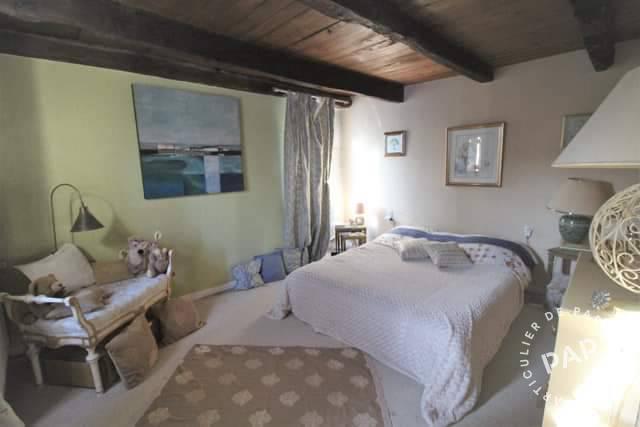 Immobilier Belmont-Sainte-Foi (46230) 175.000€ 140m²
