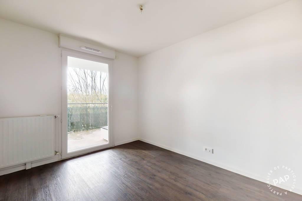 Immobilier Châtenay-Malabry (92290) 415.000€ 88m²