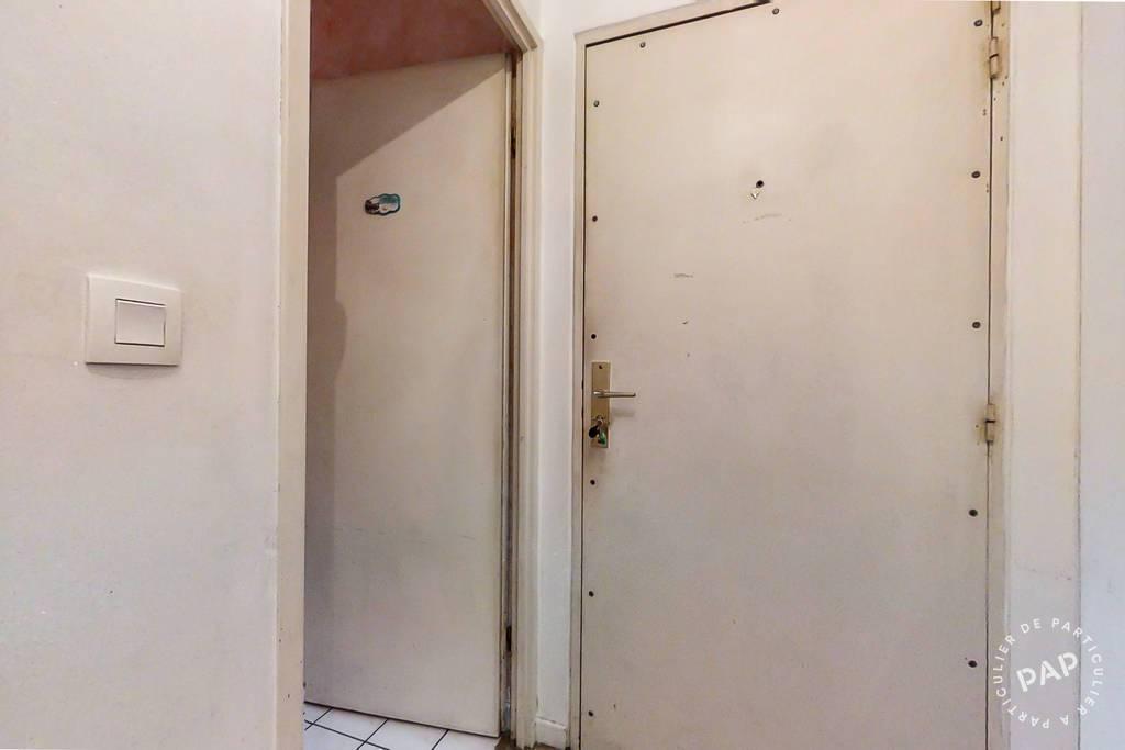 Immobilier Argenteuil (95100) 210.000€ 62m²