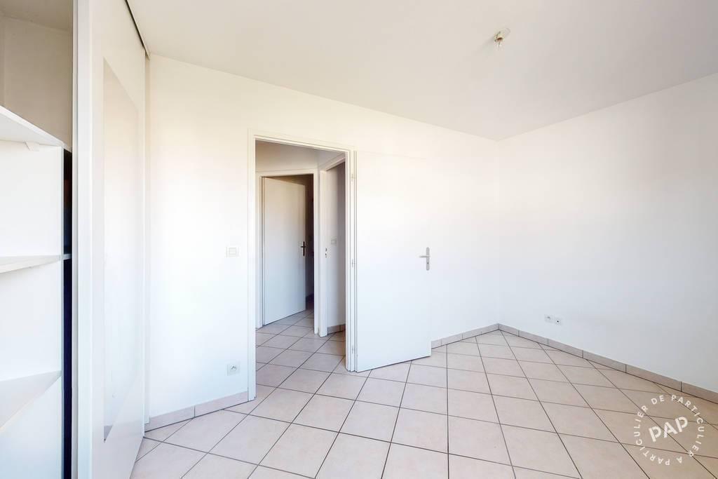 Immobilier Saint-Vincent-De-Paul (40990) 95.000€ 38m²
