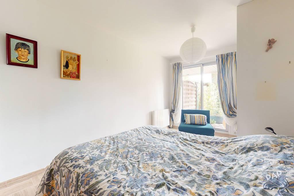 Immobilier Saint-Raphaël (83530) 385.000€ 78m²