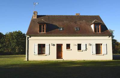 Avilly-Saint-Léonard (60300)