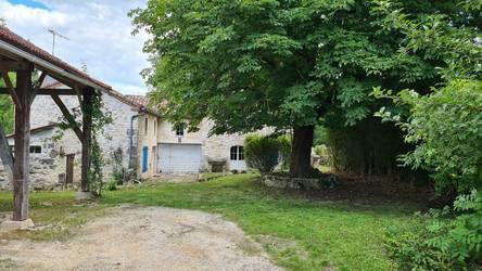 Belmont-Sainte-Foi (46230)