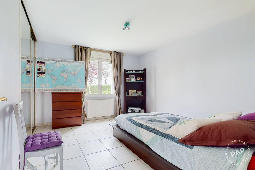 Vente Maison Palleville (81700) 281m² 535.000€