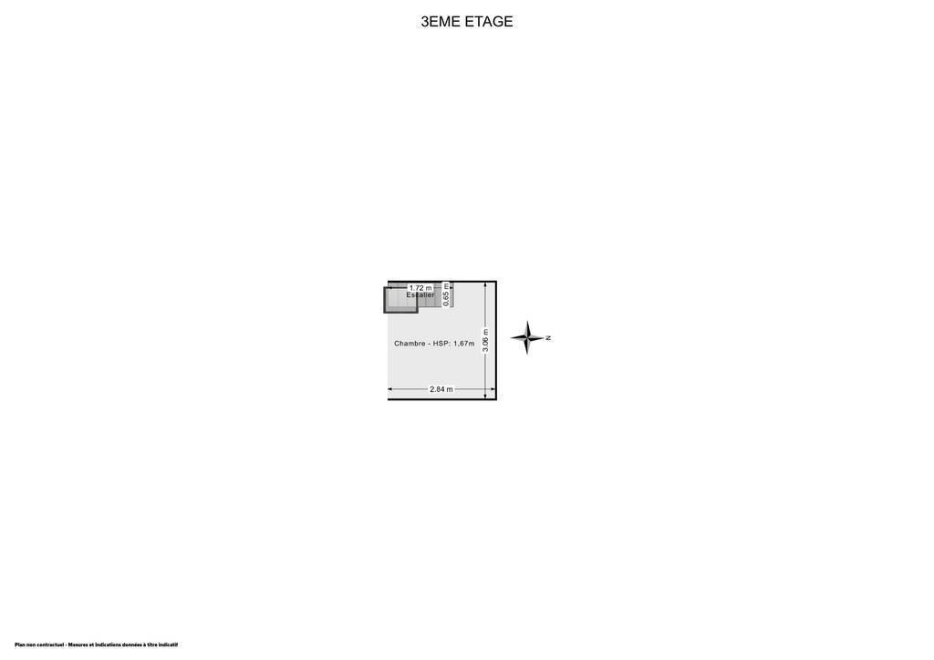 Maison Fourges (27630) 495.000€