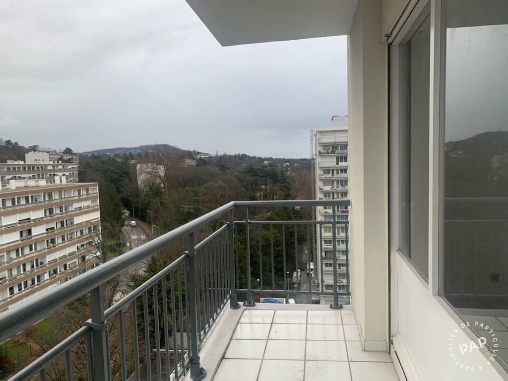 Vente Appartement Lyon 9E (69009) 67m² 260.000€