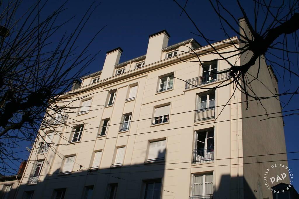 Location appartement 3 pièces Limoges (87)