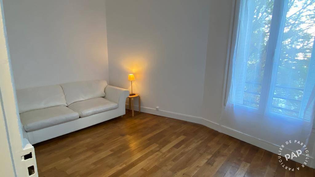 Vente Appartement Paris 16E 29m² 377.000€