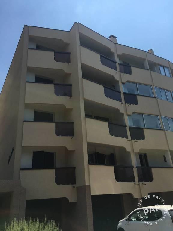 Vente appartement 5 pièces Gardanne (13120)