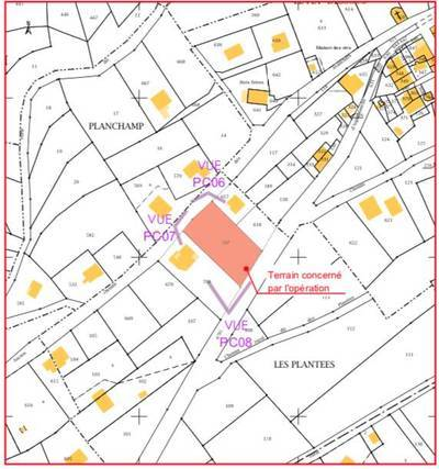 Les Avanchers-Valmorel (73260)