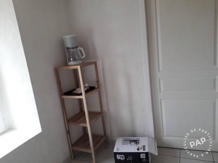 Location maison 2 pièces Ingré (45140)