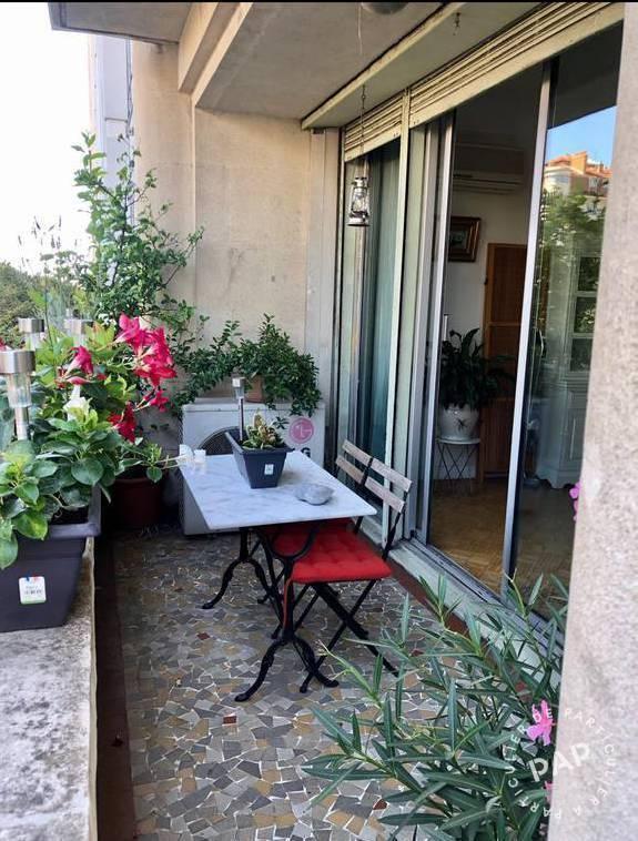 Vente Appartement Marseille 8E (13008) 128m² 490.000€