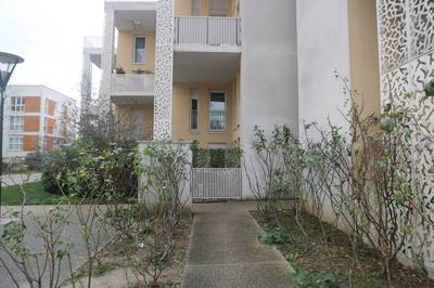 Vente appartement 3pièces 66m² Gennevilliers (92230) - 345.000€