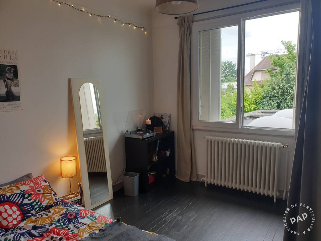 Location appartement studio Le Blanc-Mesnil (93150)