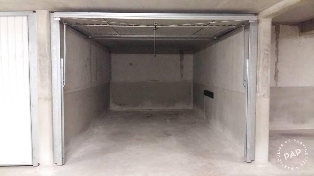 Location Garage, parking Reims (51100)  90€