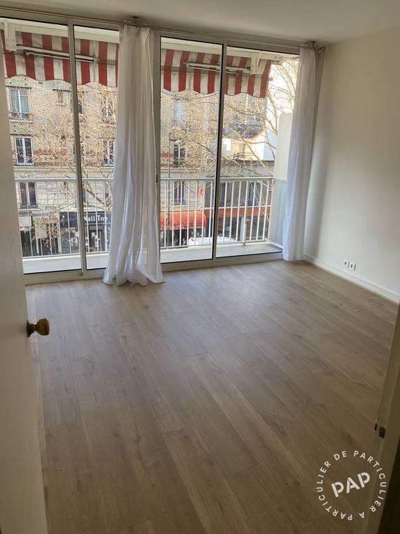 Vente Appartement Boulogne-Billancourt (92100) 92m² 708.000€