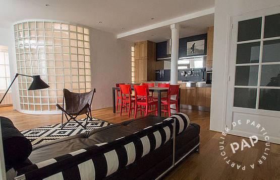 Vente Appartement Paris 10E (75010)