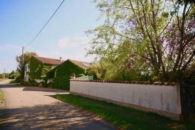 Saint-André-D'apchon (42370)