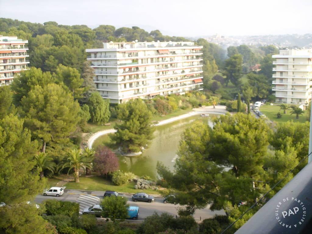 Vente et location Local d'activité Cagnes-Sur-Mer (06800)