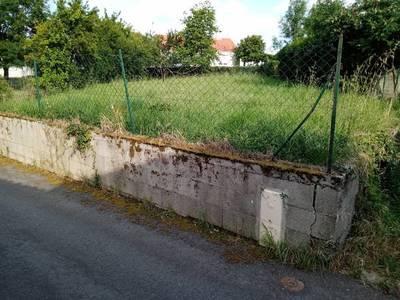 Le Givre (85540)