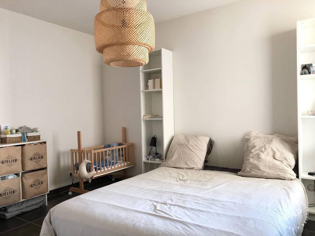 Location Appartement Balma (31130)