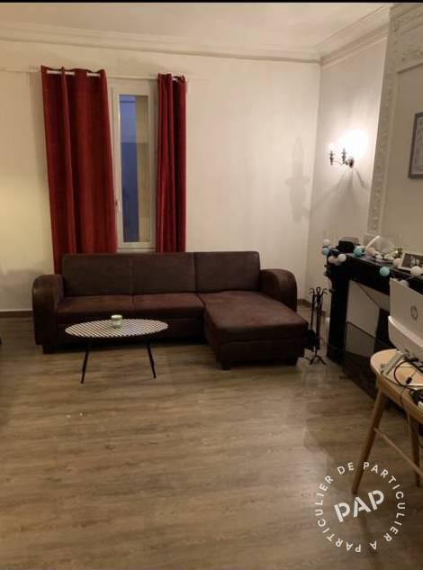 Vente Appartement Lansargues (34130)