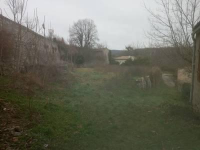 Saint-Martin-De-Castillon (84750)