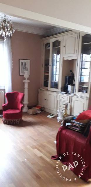 Vente immobilier 198.000€ Arnage