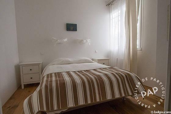 Vente immobilier 599.000€ Paris 10E (75010)