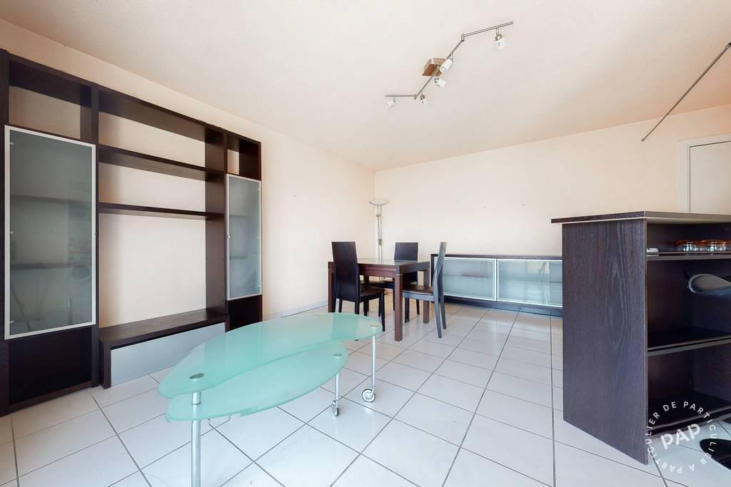 Vente immobilier 129.900€ Aucamville (31140)