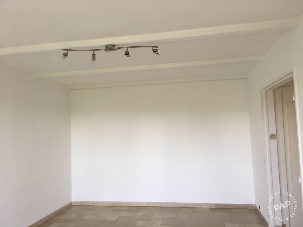 Vente immobilier 269.000€ Gardanne (13120)