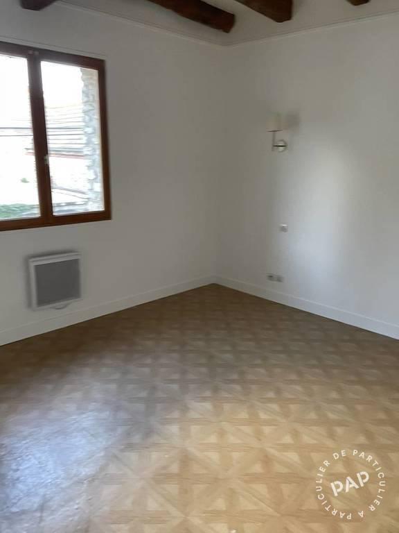 Vente immobilier 120.000€ Guernes (78520)