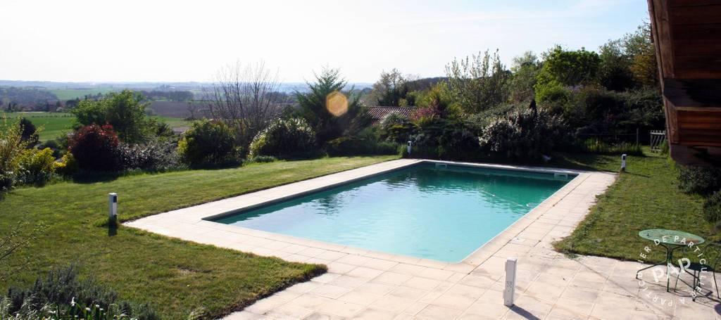 Vente immobilier 780.000€ Saint-Orens-Pouy-Petit