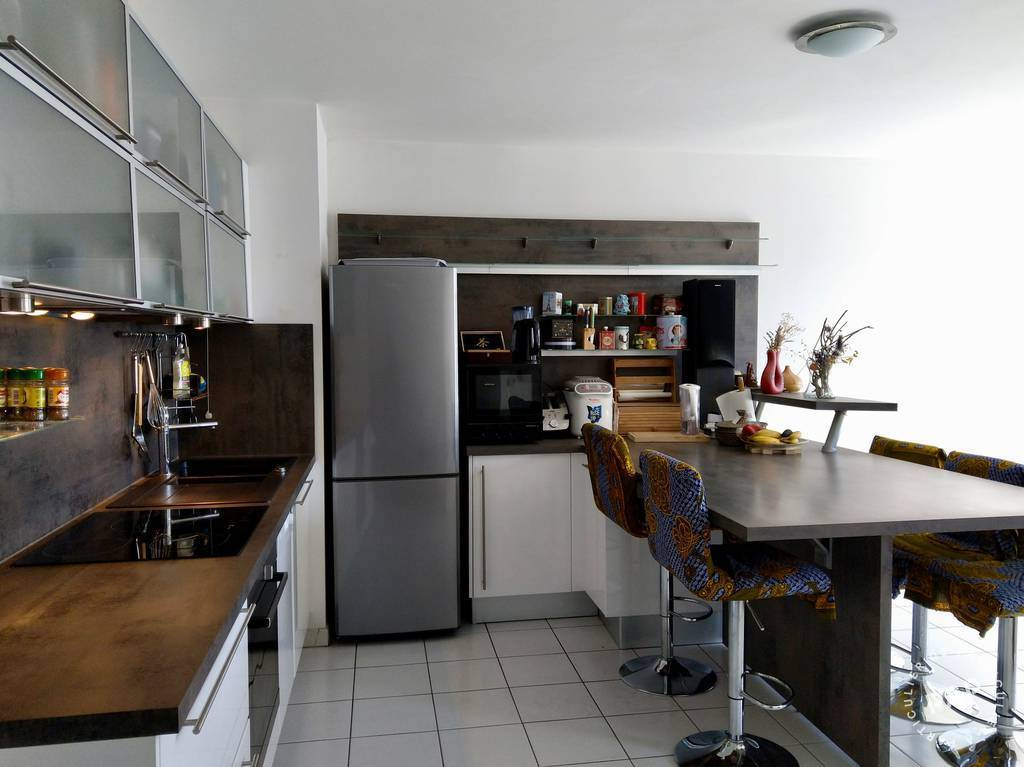Vente immobilier 159.000€ Saint-Fons (69190)