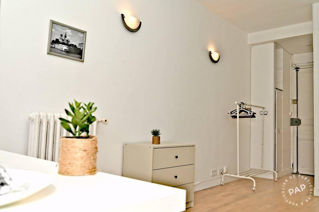 Vente immobilier 220.000€ Vincennes (94300)