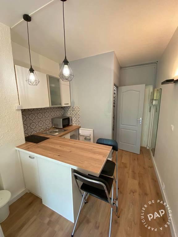 Location immobilier 749€ Fontenay-Sous-Bois (94120)