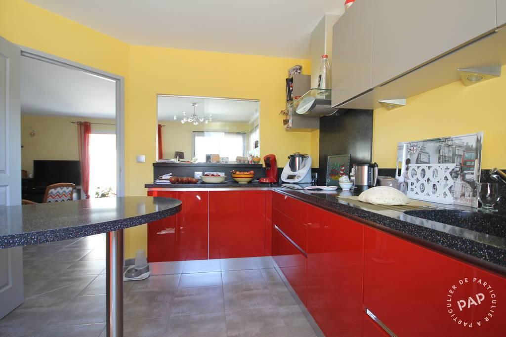 Vente immobilier 310.000€ Millau (12100)