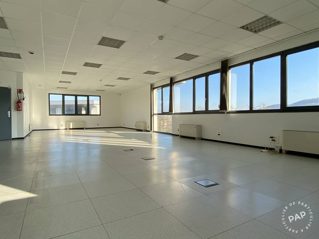 Vente immobilier 140.000€ Longwy (54400)