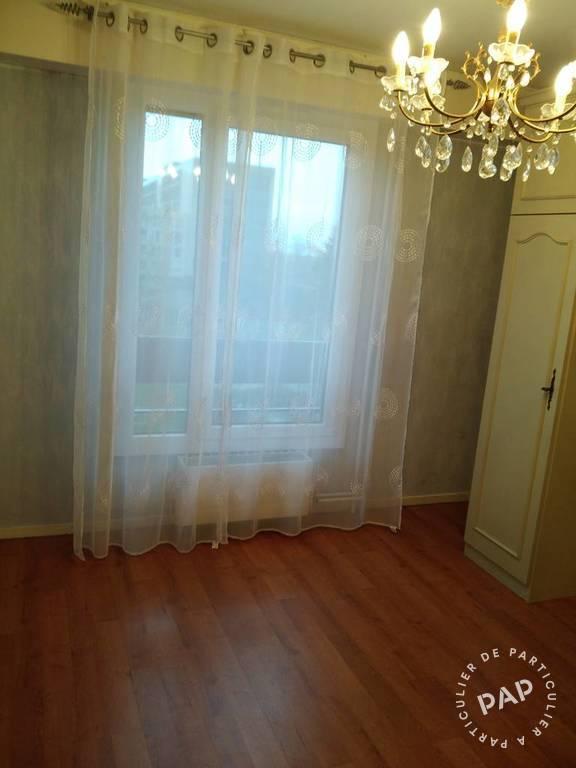 Vente immobilier 180.000€ Metz (57000)