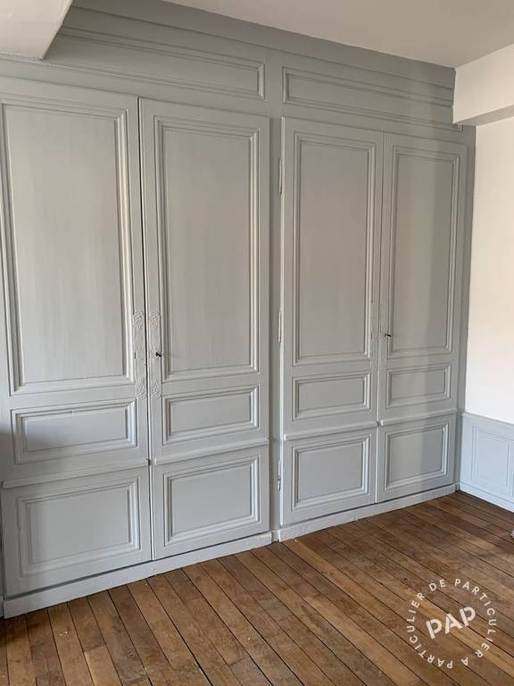 Vente immobilier 150.000€ Troyes (10000)