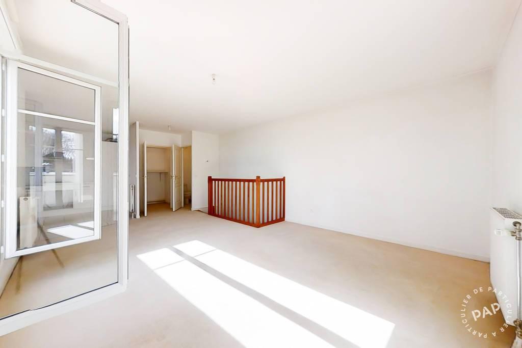 Vente immobilier 295.000€ Villeron (95380)