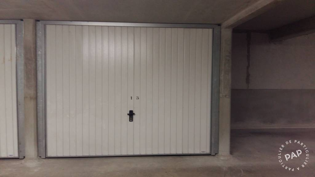 Location immobilier 90€ Reims (51100)