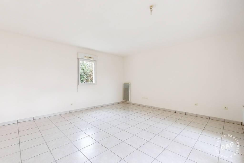 Vente immobilier 140.000€ Joué-Lès-Tours (37300)