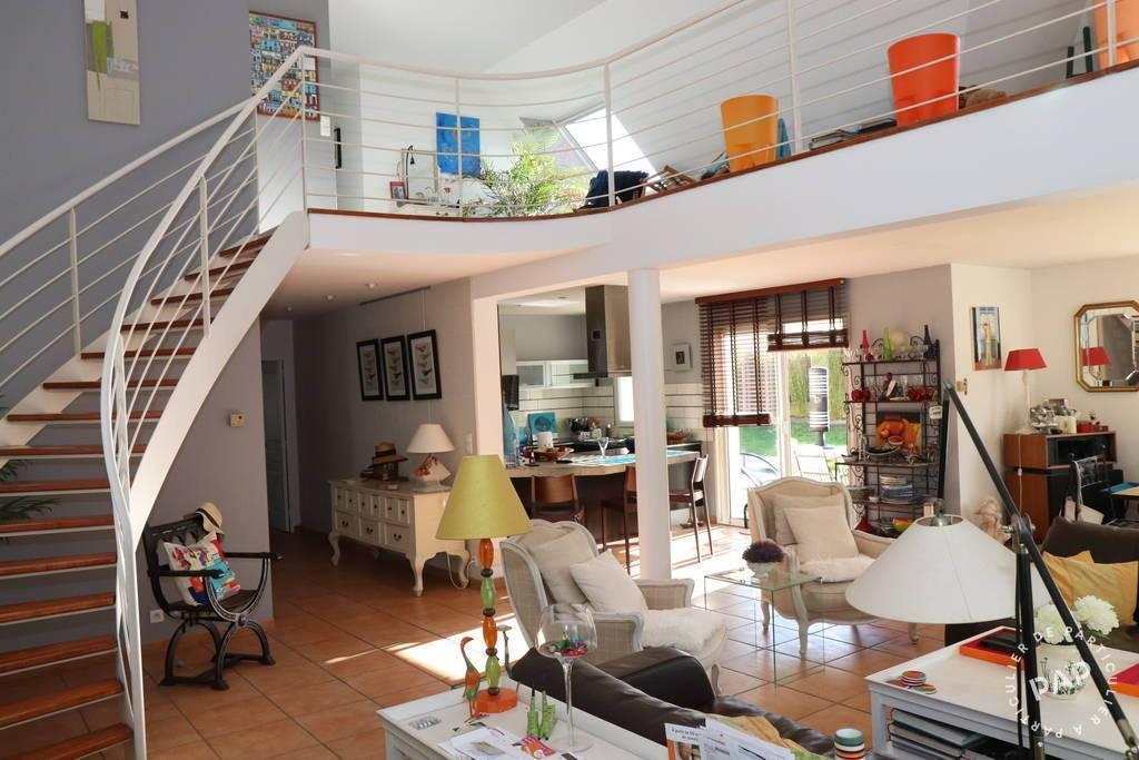 Vente immobilier 595.000€ Ploufragan (22440)