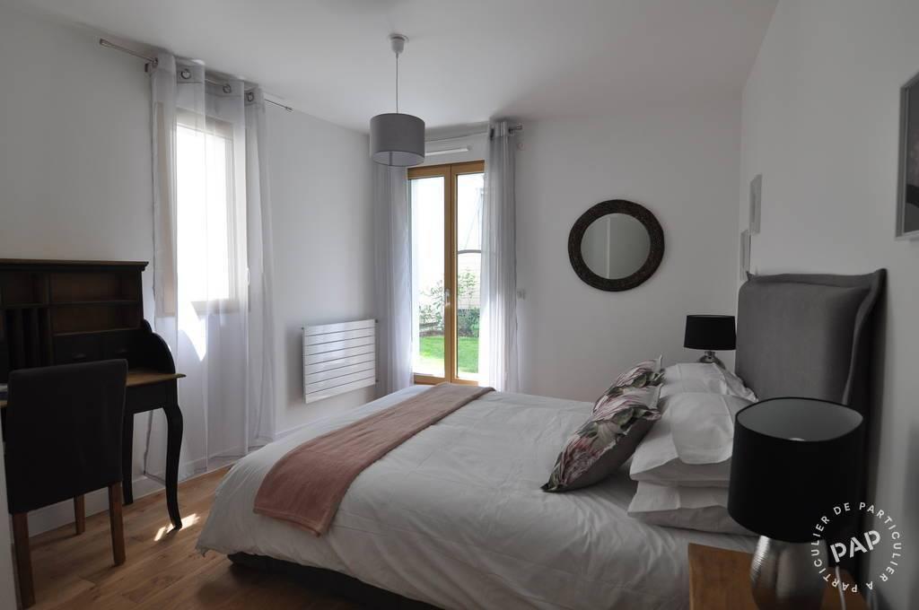 Vente immobilier 2.049.000€ Paris 15E (75015)