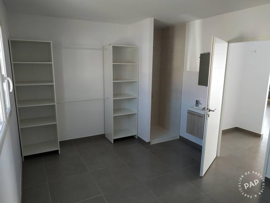 Maison Montesquieu-Des-Albères (66740) 275.000€