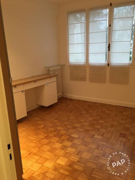 Viager Neuilly-Sur-Seine (92200) 435.000€